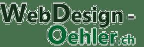 Referenz Suchmaschinen Optimierung - Webdesign Oehler