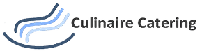 Referenz Suchmaschinen Optimierung - Culinaire Catering