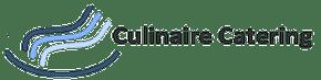 Referenz Suchmaschinen Optimierung - Culinaire Catering