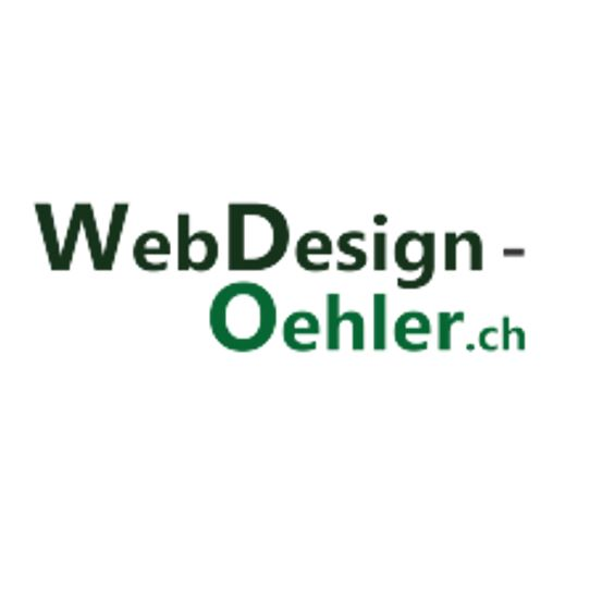 Über uns Onehand Andreas Oehler